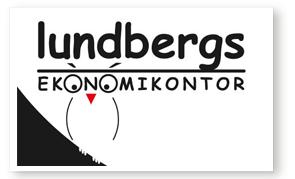 Lundbergs ekonomikontor